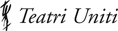 Teatri Uniti Logo