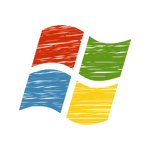icon-1971135_1920.png