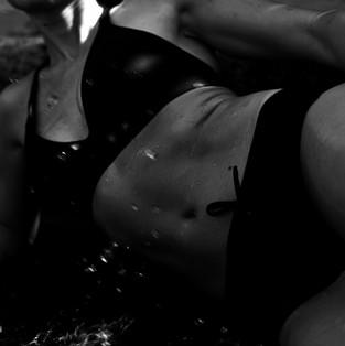 Corpi d'acqua 6