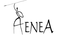 Aenea Logo