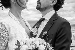 Alessia e Luca Sposi_MarziaBertelliPhoto