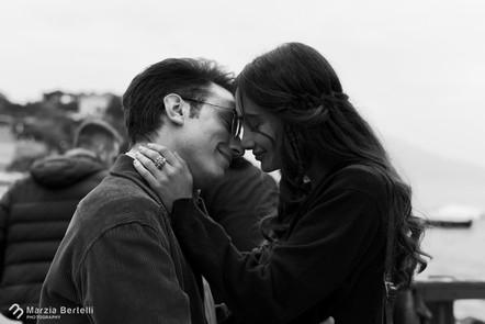 Film San Valentino Stories