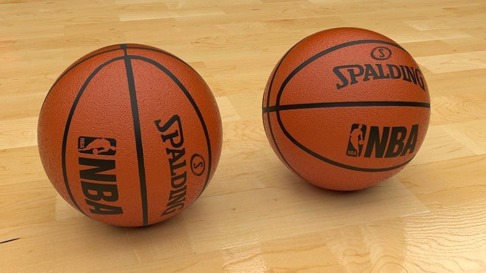 Advanced Ball Handling Workout