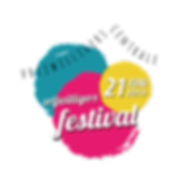Logo_VrijwFest2000px.png