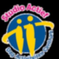 A2 Studio Actief_edited.png