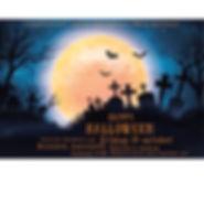 Halloween Poster Brummen ( SWB ).jpg