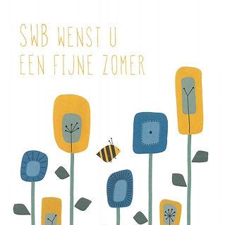 SWB wenst u een fijne zomer.jpg