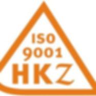 A2 Certificaat kwaliteit.jpg