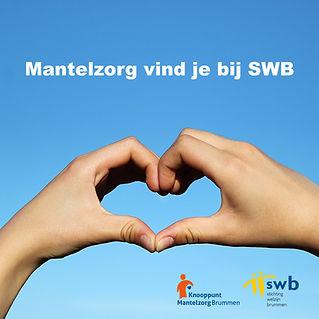 A1 Mantelzorg vind je bij SWB.jpg