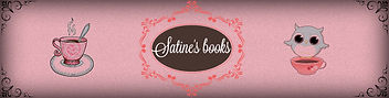 satine's books.jpg