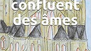 Le confluent des âmes de Myriam Audoin