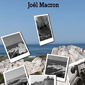 Le caillou blanc de Joël Macron