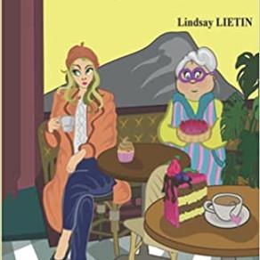 """""""Quand le rire sucre nos souvenirs"""" de Lindsay Liétin"""