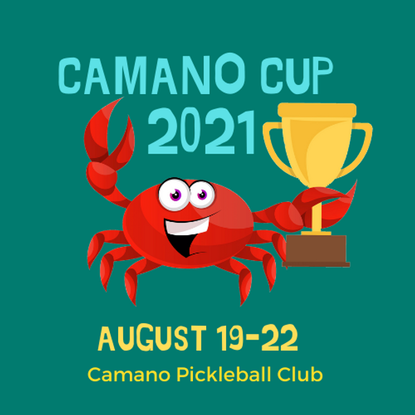 The Camano Cup 2021