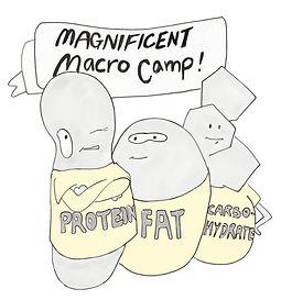 magnif macro.jpg
