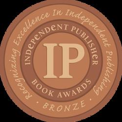 Independent Publishers Award