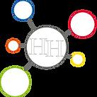 HH logo test3_sm.png
