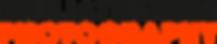 ET_LOGOTYPE-COL-1_RGB.png
