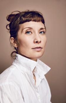 Sophie Zinckernagel