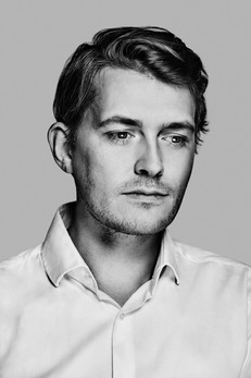 Morten Grove Frandsen