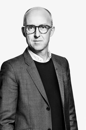 Anders Ødegaard