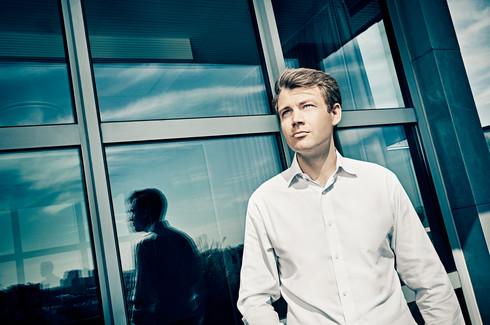 Lasse Pilgaard