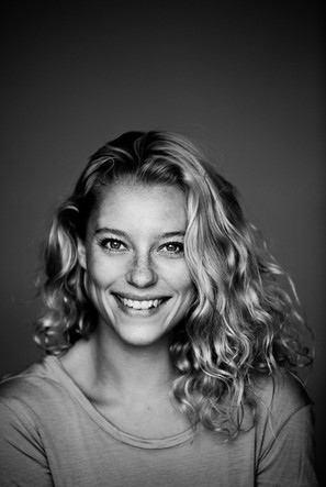 Sofie Topp-Duus