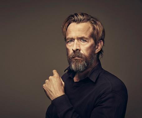 Kasper Leisner