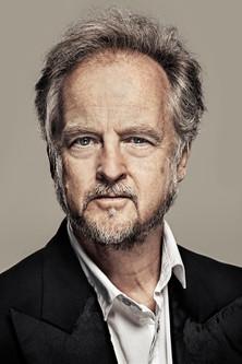 Henning Sprogøe