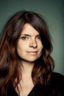Louise Davidsen