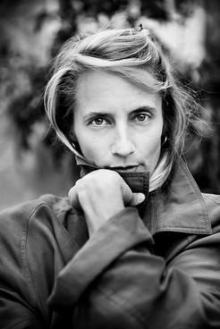 Ida Cæcilie Rasmussen
