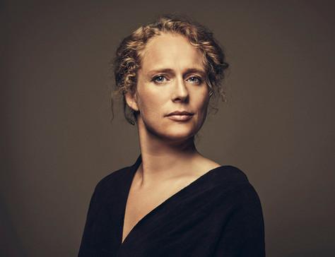 Kathrine Høj Andersen