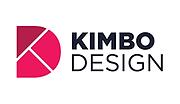kimbo-design-social-media.png