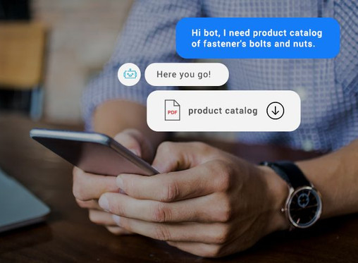 What is a Chatbot and How to Use It for Your Business?