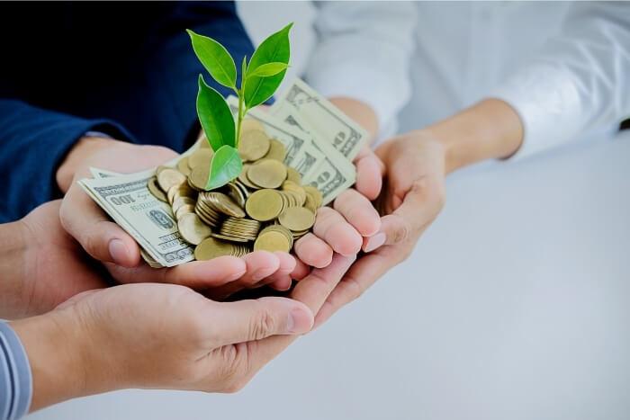 participative funding