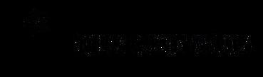 LogoLong2.png