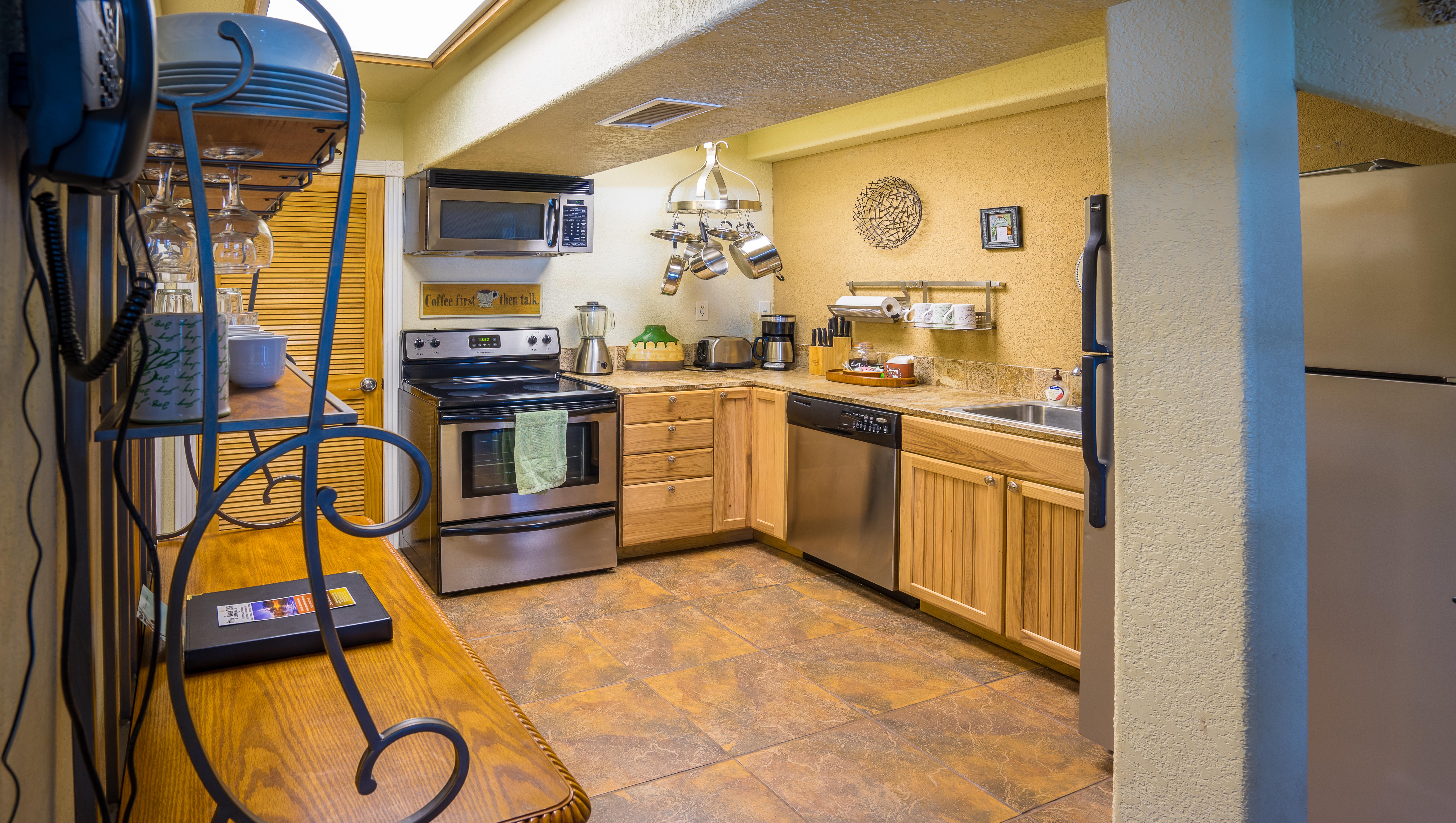 StillWater Ranch Condominiums