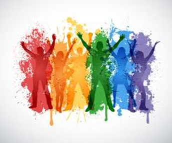LGBTQ People.png