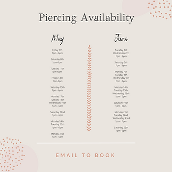 Piercing Availability may - june-2.png