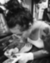 franzi tattooing_edited_edited.jpg