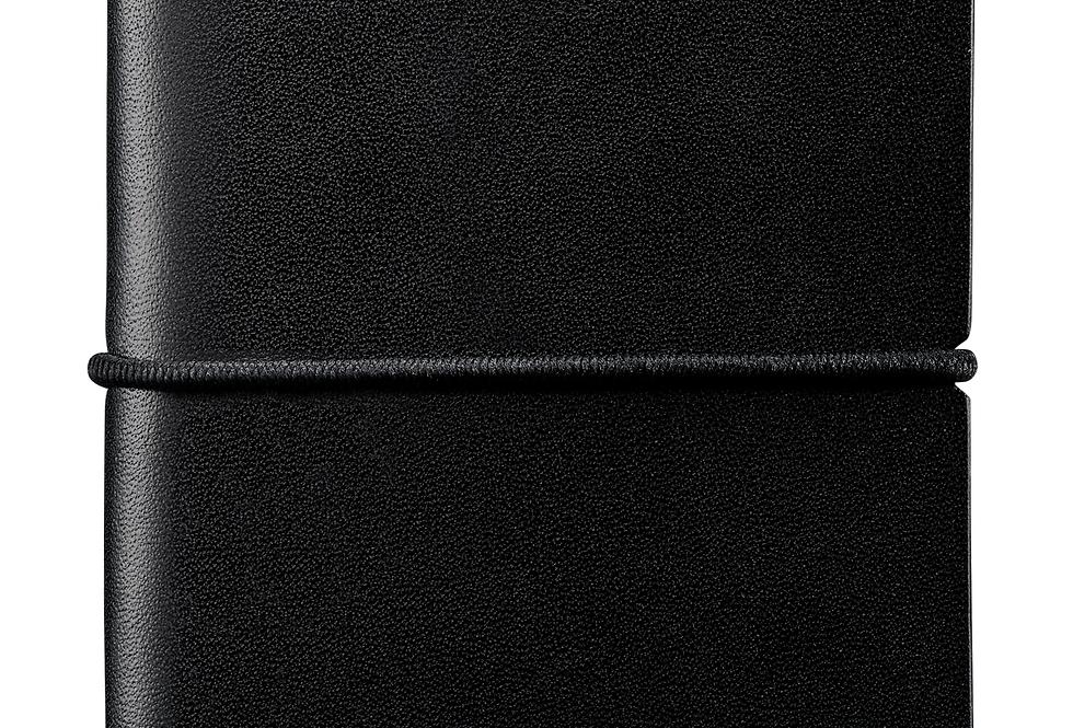 Memory & SIM Cards Case -Black