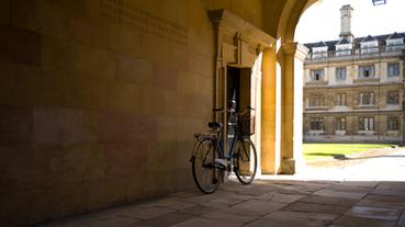 cambridge_bicycle.png