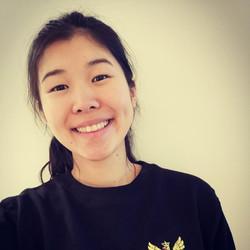 Xinyu Ye