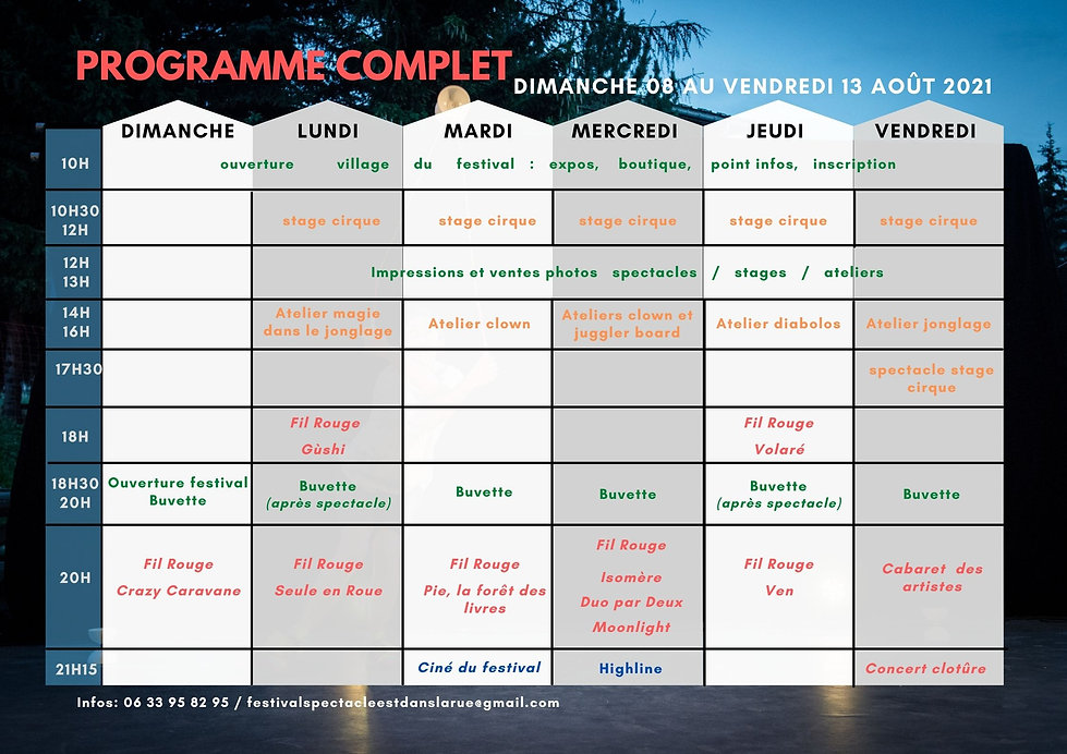 Programme spectacles(2).jpg