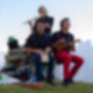 patP_REFUGE-DU-GRAND-BEC-spectacle-à-dos