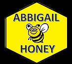 logo2 trans.png