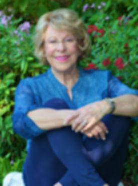 LindaAlbert2019-1.jpg