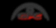 GPC Logo 3D_9.7.png
