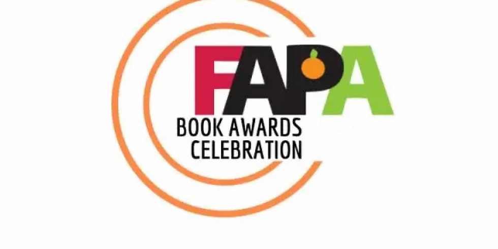 FAPA President's Book Awards