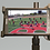 Thumbnail: Game Plan Camera System with Tablet